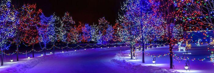 Vai Ziemassvētki būs balti?