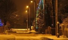 Sniegu uz brīdi nomainīs lietus