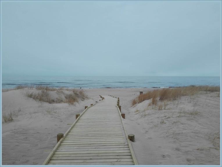 27.03. Miers pie jūras