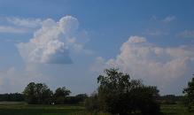 23.05. Negaiss Jaunpils novadā, Viesatās