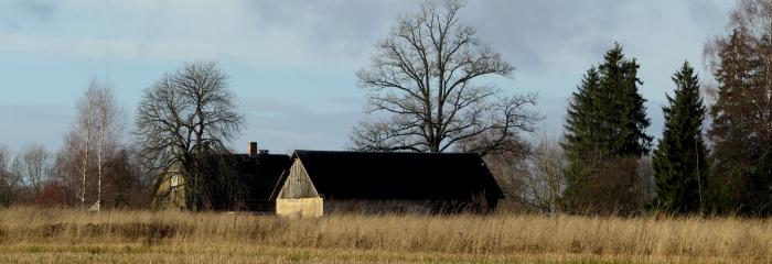 Silto rudeni nomainīs dzestrāks gaiss
