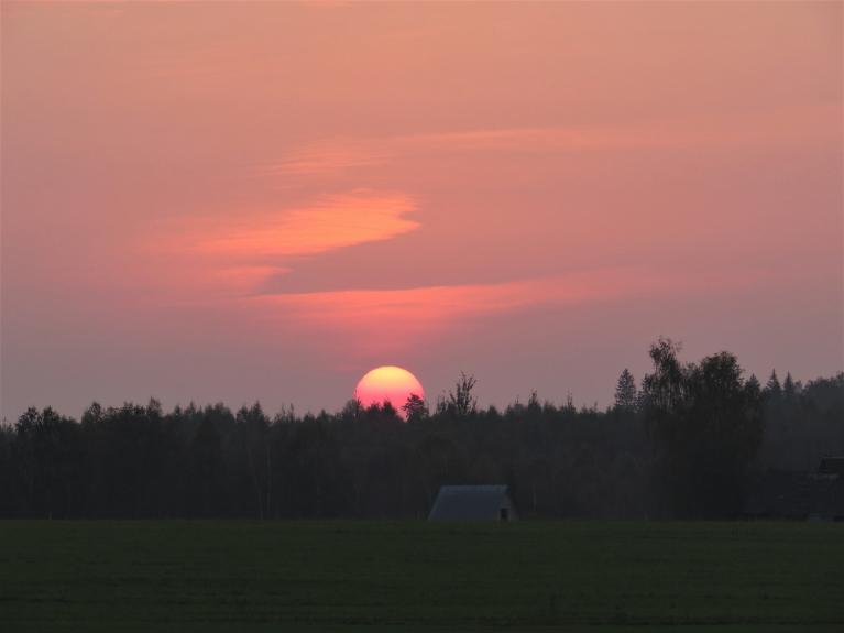 2.oktobra saullēkts