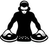 DJ Ürünleri