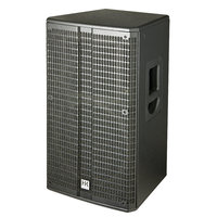 "Hk Audio Linear-5 115 FA 15"" Aktif Hoparlör, 1000watt, 139 dB"