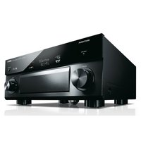 Yamaha RX-A3040 Aventage A/V Receiver, 4K Ultra HD, 11.2 channel