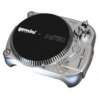 Gemini TT-2000 Direct Drive Turntable
