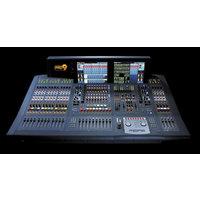 Midas Pro9/IP (Install Set)  Digital Mixer, 88 Channels