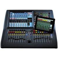 Midas Pro1/TP (Touring Set)  Digital Mixer, 64 Input Channels, 27 Bus + Case