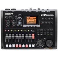 Ses Kayıt Cihazları ve Player