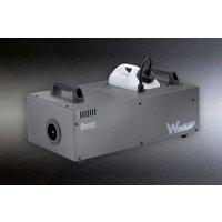 Antari W510 Sis Makinası 1000W Dmx Kontrol