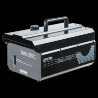 Robe Haze  400Ft. Hazer Makinası