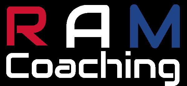 RAM Coaching