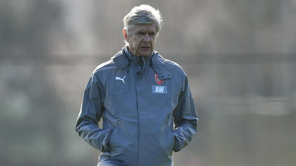 Man City eye record, Arsenal hope struggles end