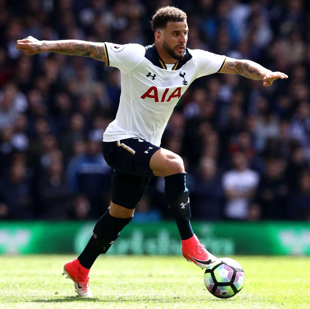 Tottenham Hotspur look to crank up the pressure on Chelsea