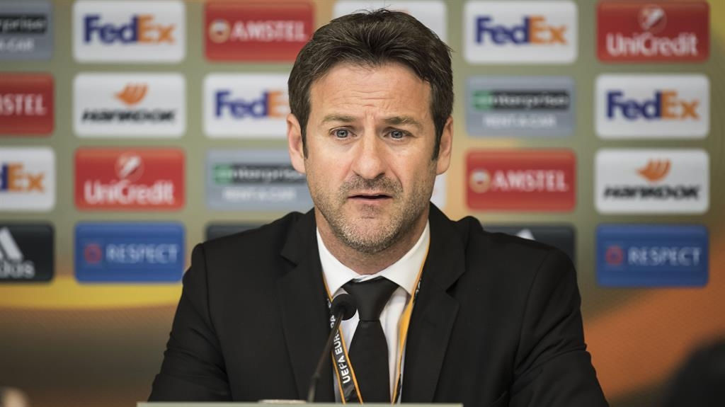 Leeds United confirm appointment of Christiansen