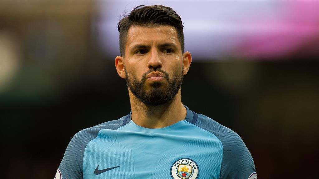 Sergio Aguero to Chelsea: Blues fans torn over potential transfer