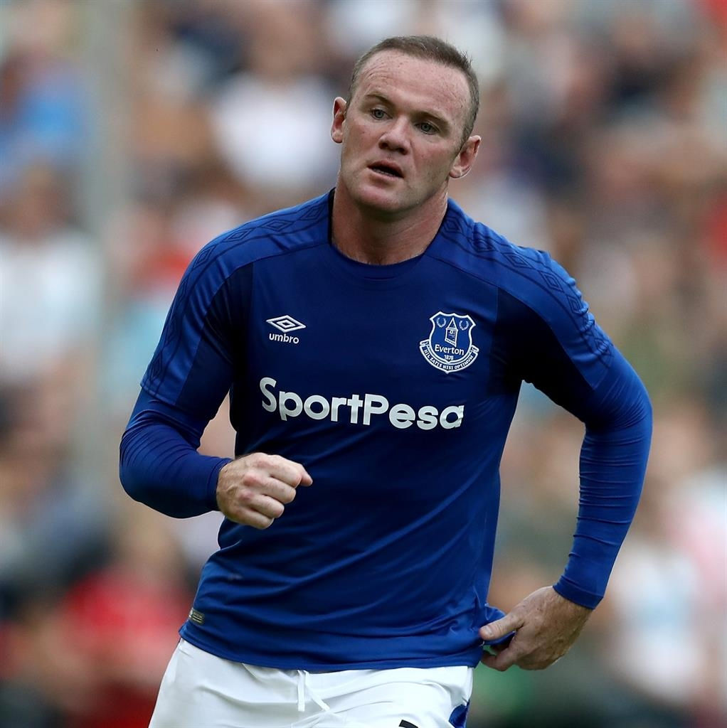 Europa League: Everton v MFK Ruzomberok
