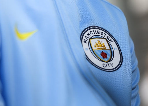 English clubs splashed out more than £1billion on international summer transfers