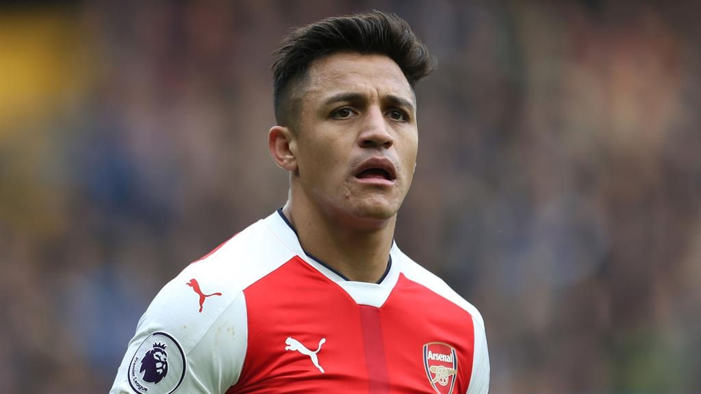 Failing to sell Sanchez could cost Arsenal nearly $183 million — Wenger
