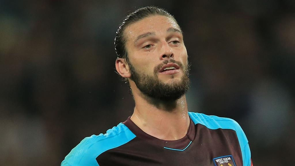West Ham reportedly already identify replacement for Bilic
