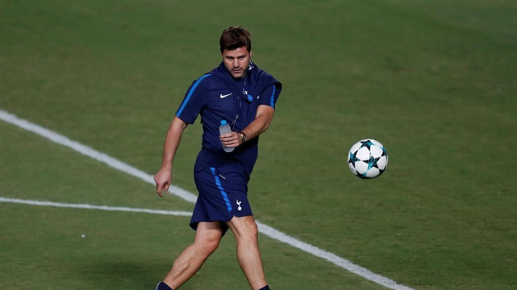Redknapp explains why this Tottenham star deserves wage rise