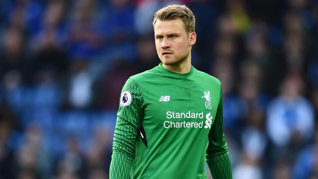 Mignolet Aims to Bounce Back Against United, Wijanldum Frustrated by Missed Chances