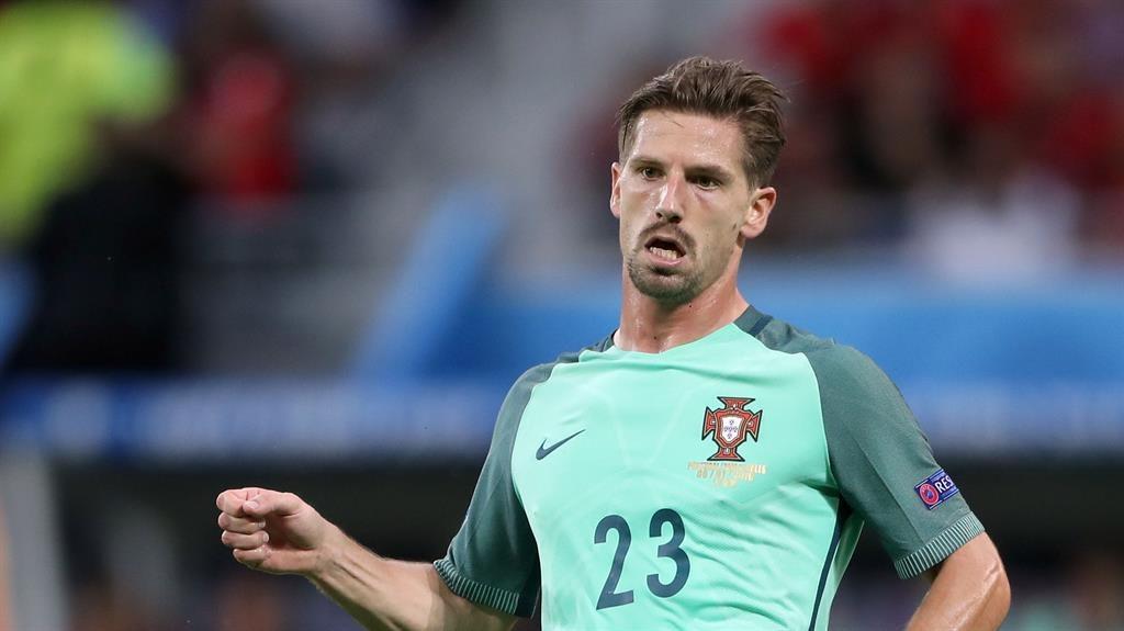 Leicester dealt transfer blow as Federation Internationale de Football Association rejects Silva appeal