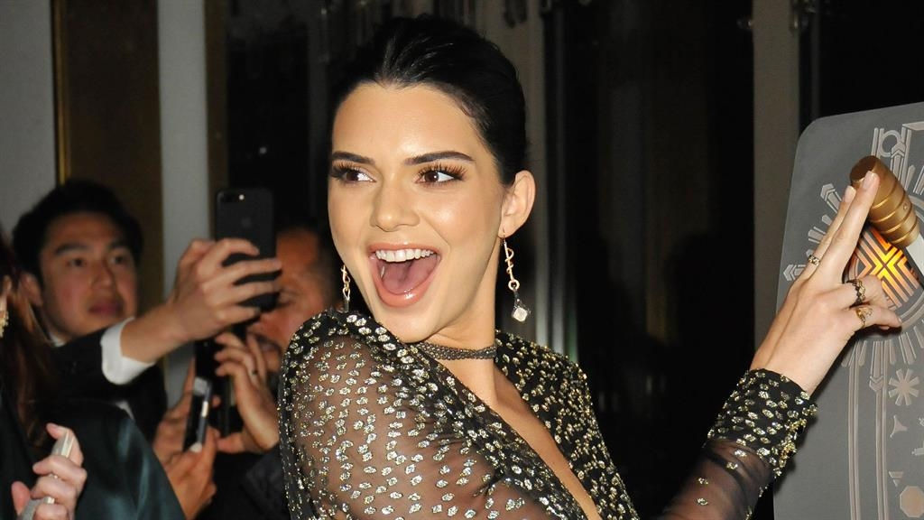 Kim Kardashian West always meant to launch 'all nude shades' of lipsticks