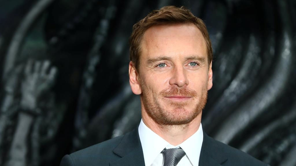 Jessica Chastain Gets Michael Fassbender To Breakdance & We Are Eternally Grateful