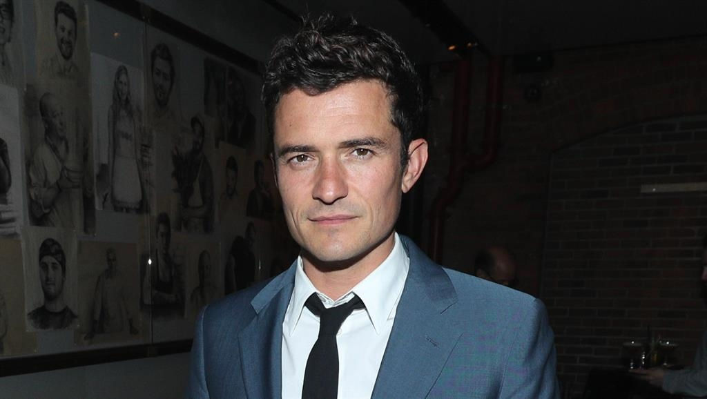 Orlando Bloom Is Looking Out For A Wife