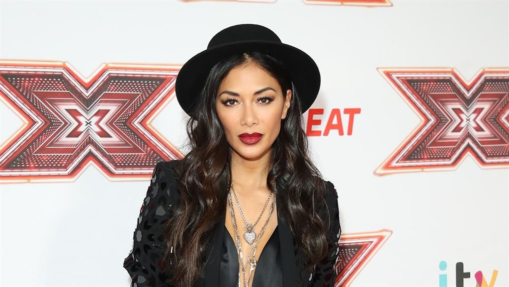 Nicole Scherzinger Hits Back And Addresses Those Age Rumours