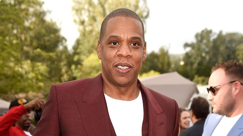 Being a dad makes JAY-Z too cool for old-school…