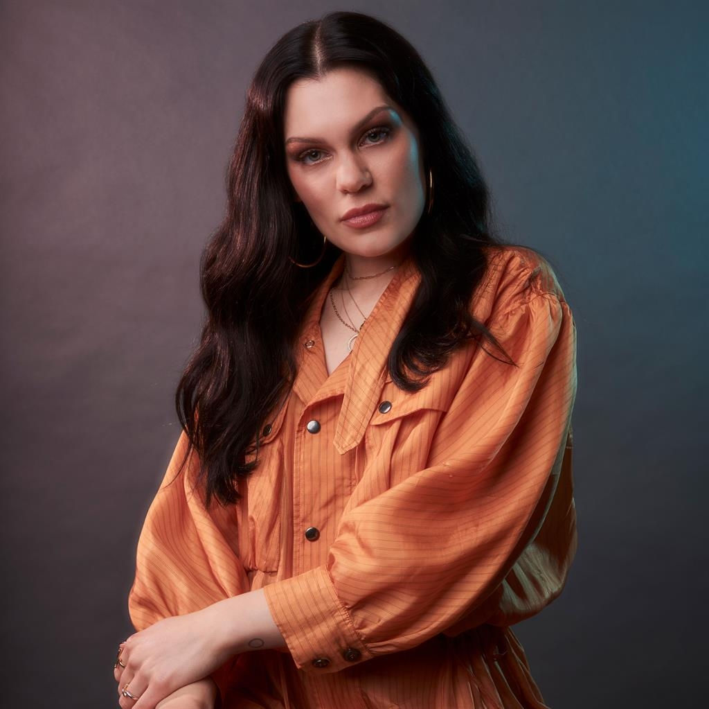 'Broken' Jessie J almost quit pop