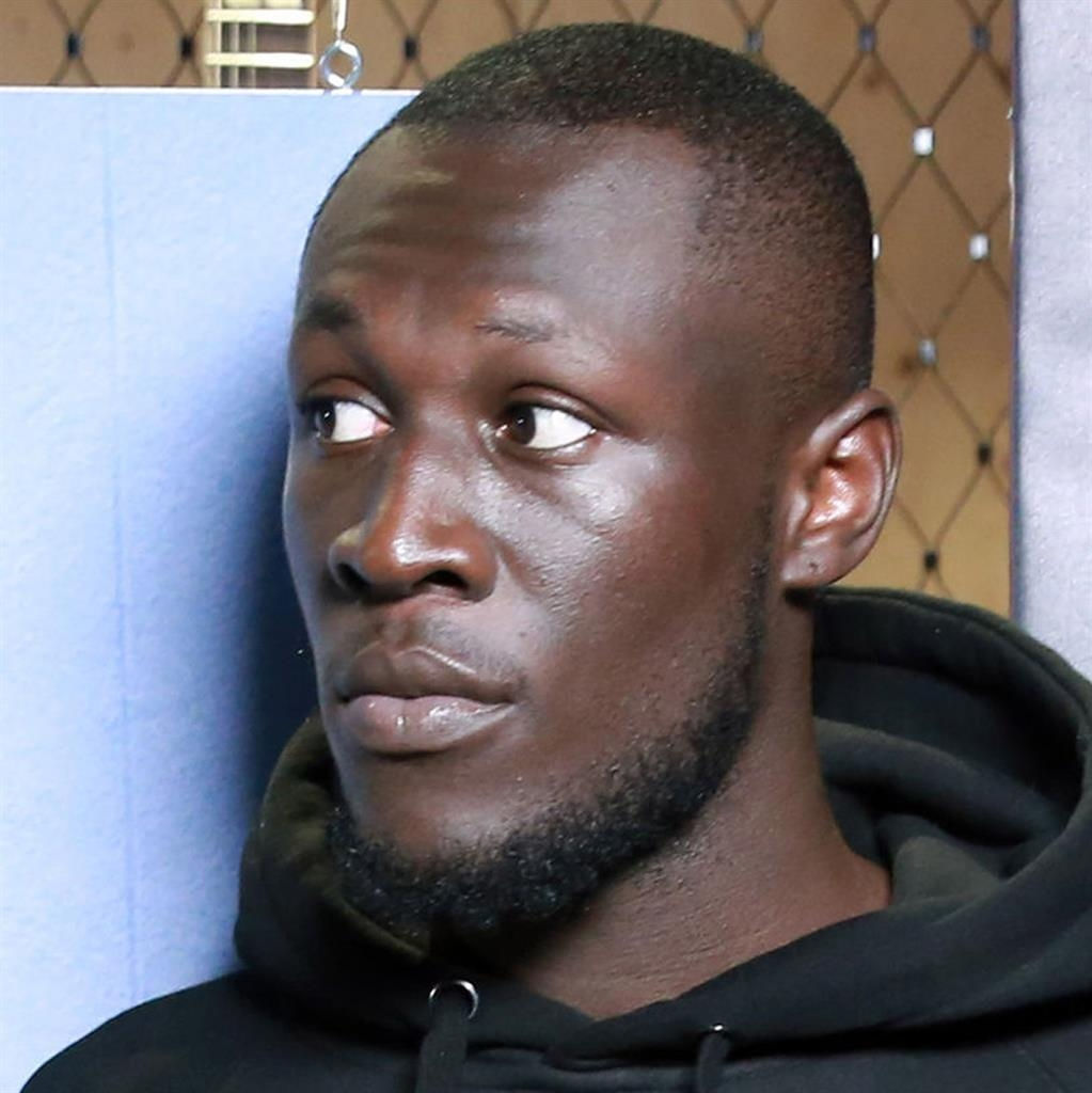 Stormzy Apologises For Past Homophobic Comments Ahead Of Australian Gigs