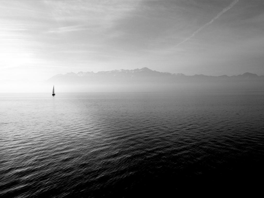 12#Lago di Garda - Venezia