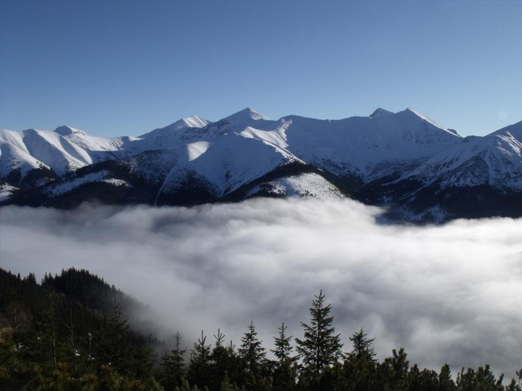 16#Lunga via delle Dolomiti