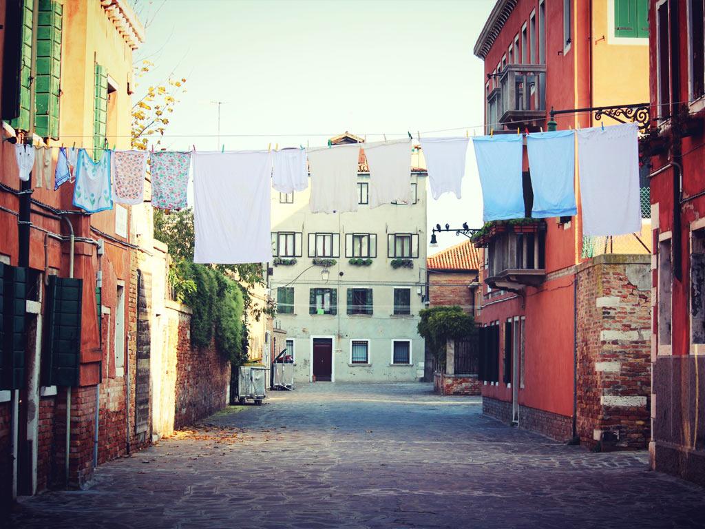 20#Ciclovia delle Isole di Venezia