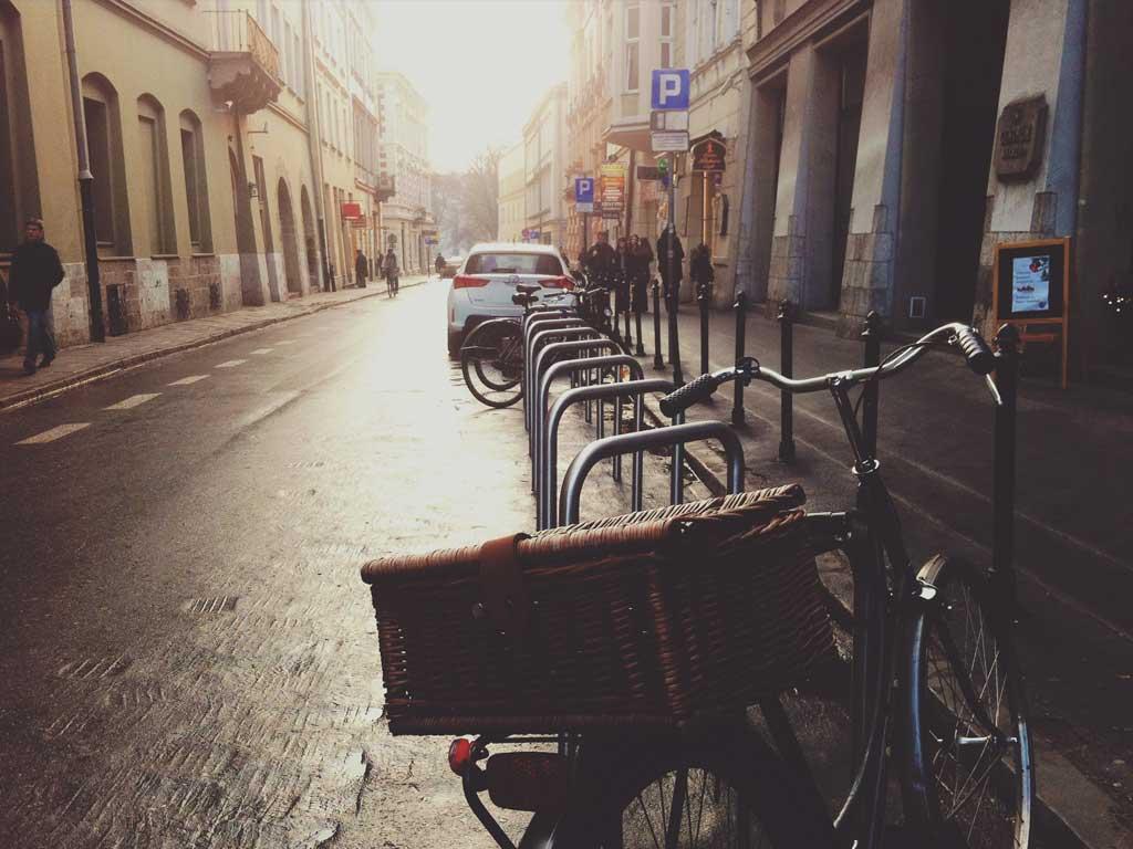 33#Padova Originale
