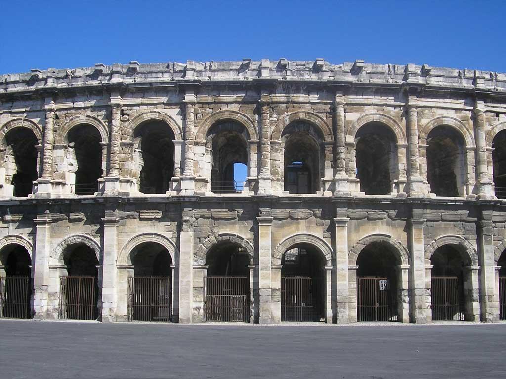 39#Verona - Rivoli Veronese