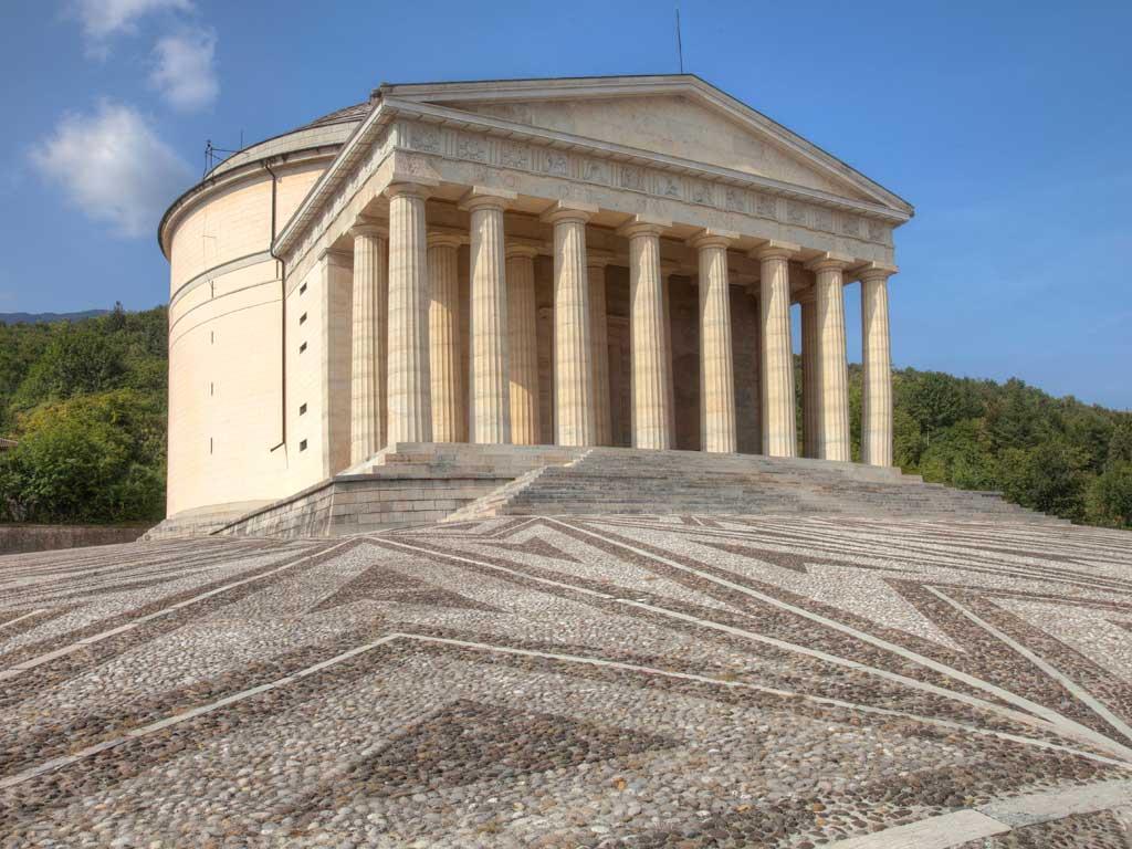 09#Montello e Colli Asolani