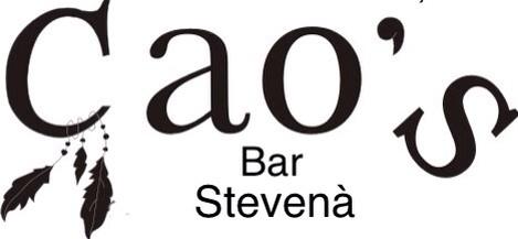 Cao s Bar di Cao Serena