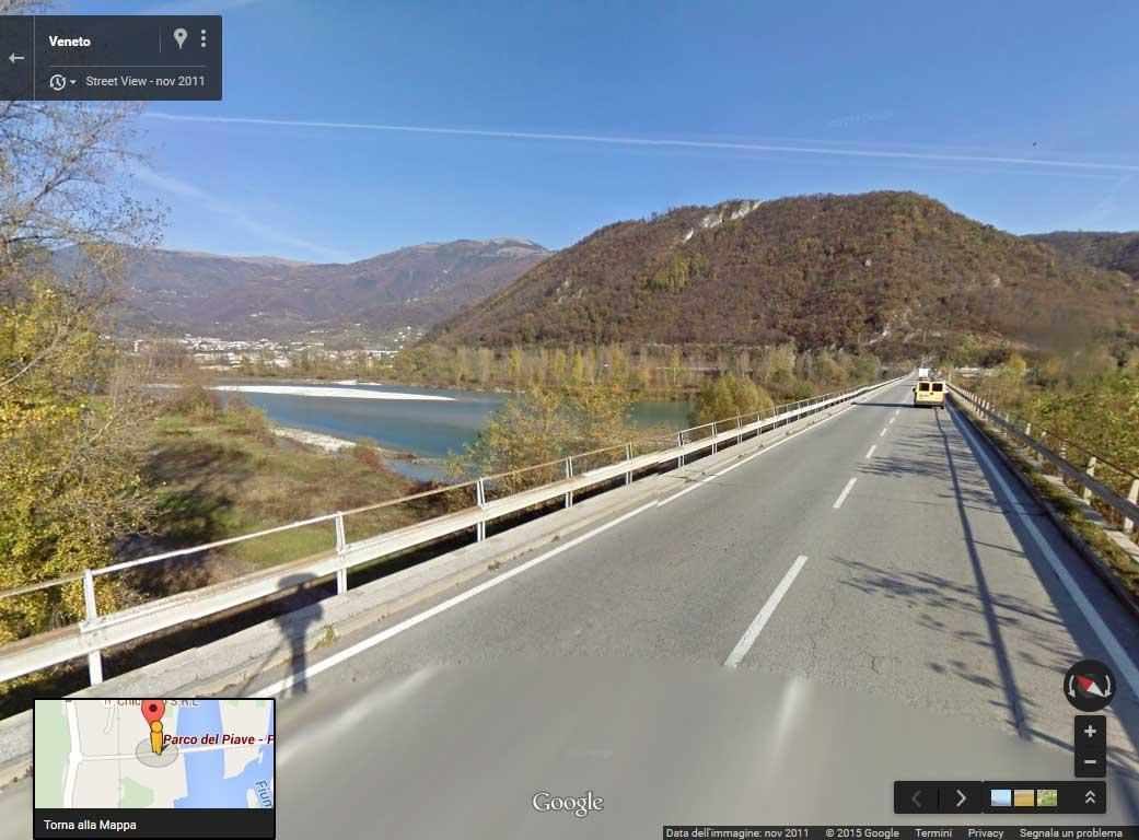Ponte di Fener