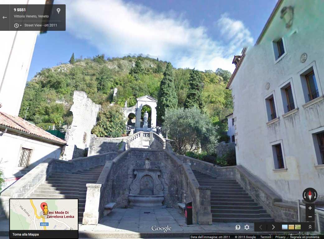 Santuario di Sant Augusta