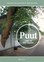 PUUT_laki_ja_kaytannot_kansi