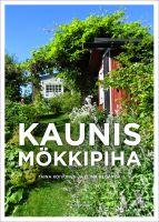 mokkipiha_kansi_luetteloon