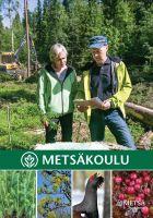 Metsakoulu_2014_kansi_web