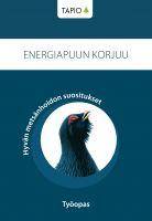 EnergiapuunKorjuu_etukansi