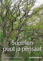 SuomenPuutJaPensaat_kansi2015
