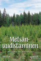Metsänuudistaminen