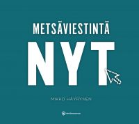 NYT_kansi